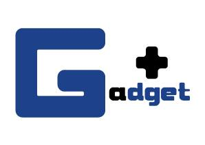 Gadget+