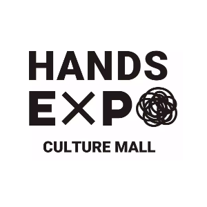 HANDS EXPO CULTURE MALL