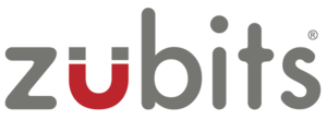 Zubits Official Store