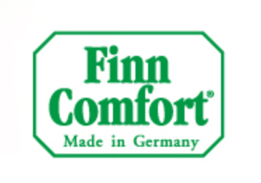 Finn Comfort Ginza