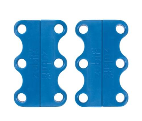 blue-outlet