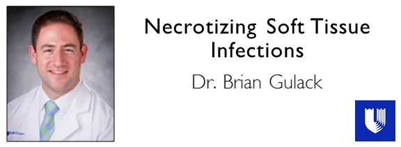 Necrotizing Soft Tissue Infections.JPG