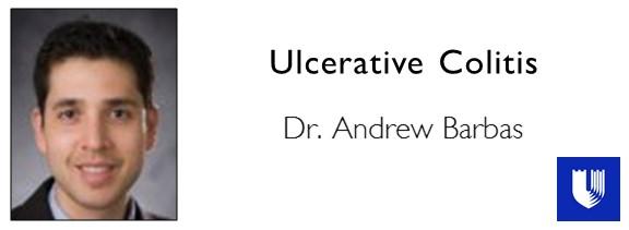 Ulcerative Colitis_Duke.JPG