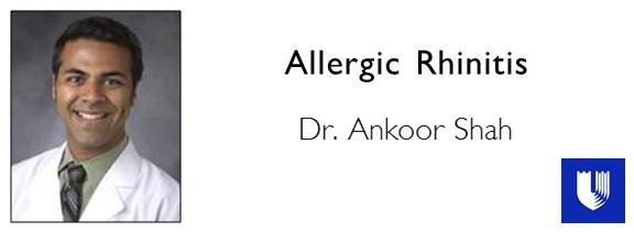 Allergic Rhinitis.JPG
