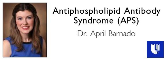 Antiphospholipid Antibody Syndrome.JPG