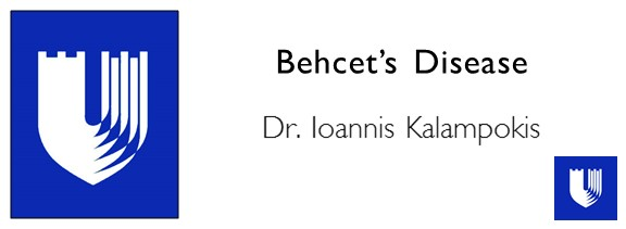 Behcet's Disease.JPG