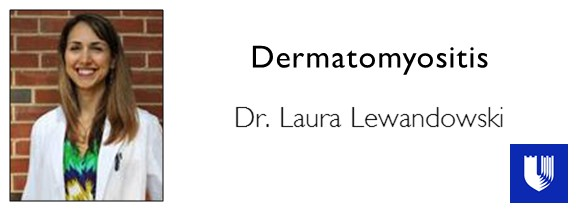 Dermatomyositis.JPG
