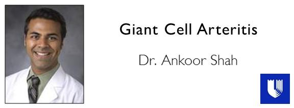 Giant Cell Arteritis.JPG