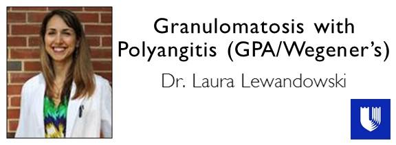 Granulomatosis with Polyangitis.JPG
