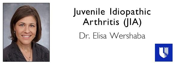 Juvenile Idiopathic Arthritis.JPG