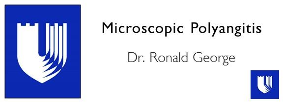 Microscopic Polyangitis.JPG