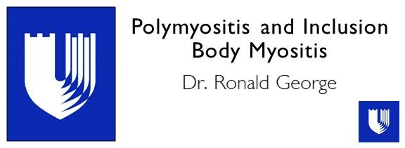 Polymyosititis and Inclusion Body Myositis.JPG