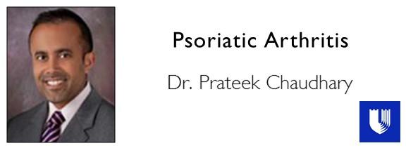 Psoriatic Arthritis.JPG