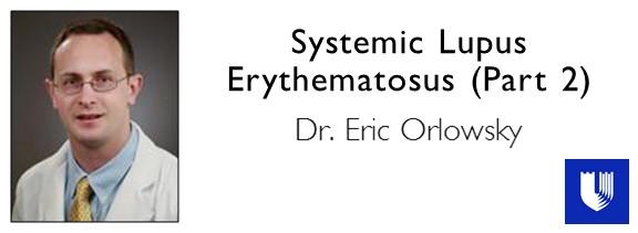 Systemic Lupus Erythematosus 2.JPG