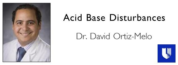 Acid Base Disturbances.JPG
