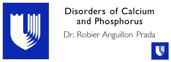 Disorders of Calcium and Phosphorus.JPG