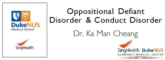 Oppositional Defiant Disorder & Conduct Disorder.JPG
