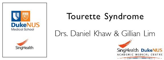 Tourette Syndrome.JPG