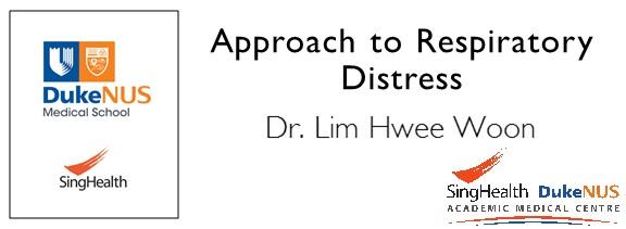 Approach to Respiratory Distress.JPG