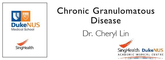 Chronic Granulomatous Disease.JPG