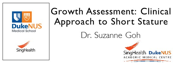 Growth Assessment Clinical Approach to Short Stature.JPG