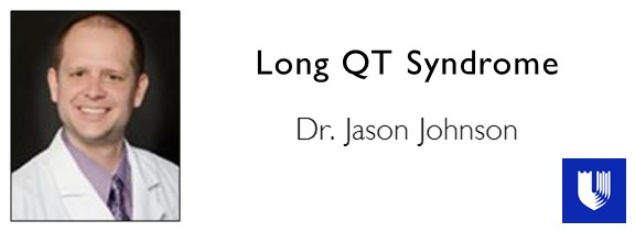 Long Qt Syndorme.JPG