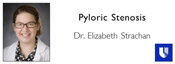 Pyloric Stenosis.JPG