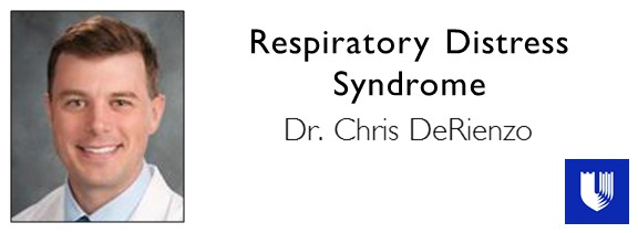 Respiratory Distress Syndrome.JPG