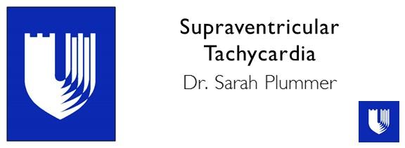 Supraventricular Tachycardia.JPG