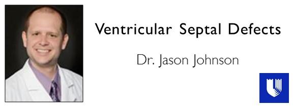 Ventricular Septal Defects Duke.JPG
