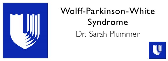Wolff-Parkinson-White Syndrome.JPG