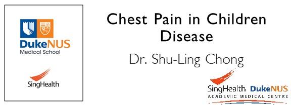 Chest Pain in Children.jpg