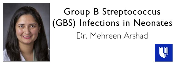 Group B Streptococcus Infections in Neonates.JPG