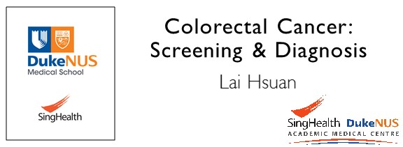 Colorectal Cancer Screening & Diagnosis.JPG