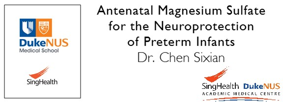 Antenatal Magnesium Sulfate for the Neuroprotection of Preterm Infants.JPG