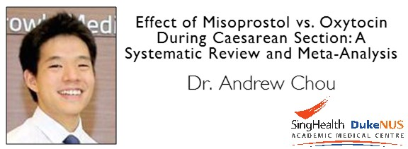 Effect of Misoprostol vs Oxytocin During Caesarean Section.JPG