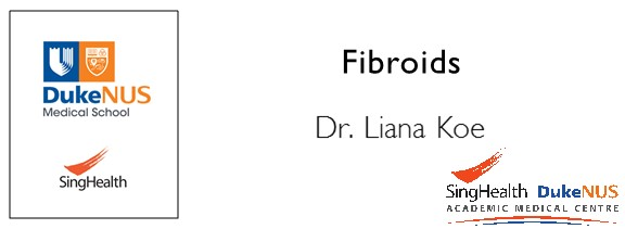 Fibroids.JPG