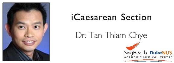 iCaesarean Section.JPG