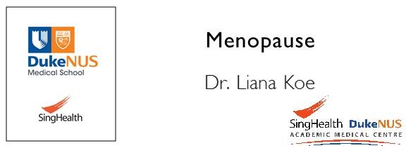 Menopause.JPG