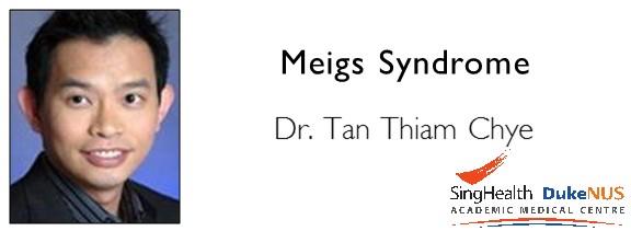 Meigs Syndrome.JPG