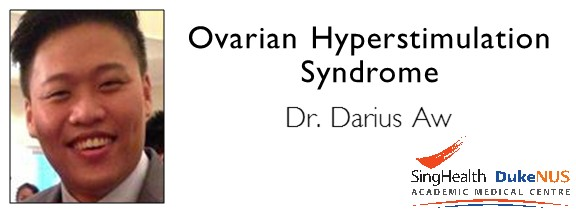 Ovarian Hyperstimulation Syndrome.JPG