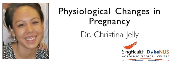 Physiological Changes in Pregnancy.JPG