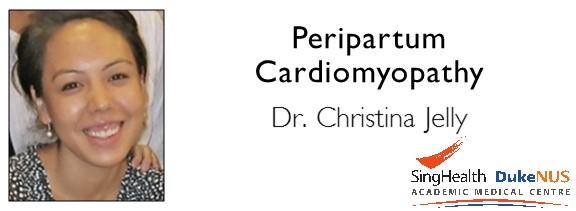 Peripartum Cardiomyopathy.JPG
