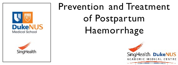 Prevention and Treatment of Postpartum Haemorrhage.JPG