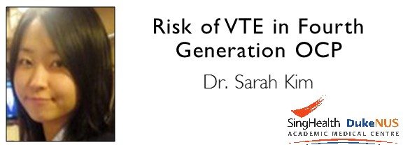 Risk of VTE in Fourth Generation OCP.JPG