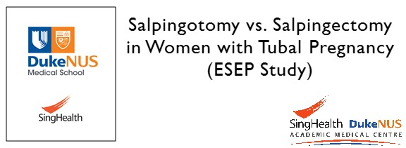 Salpingotomy vs Salpingectomy in Women with Tubal Pregnancy.JPG