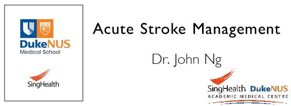 Acute Stroke Management.JPG