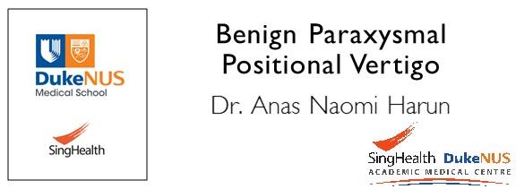 Benign Paraxysmal Positional Vertigo.JPG