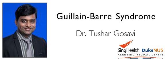 Guillain-Barre Syndrome.JPG