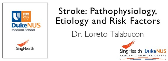 Stroke Pathophysiology Etiology and Risk Factors.JPG